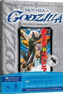 mothra-vs-godzilla