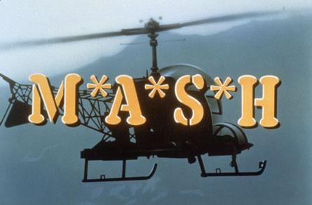 MASH 4077