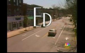 o_ed-dvd-2001-tv-serie